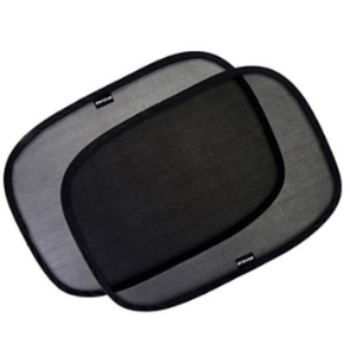 Envoe Car Window Shade 4-Pack Just $12.97