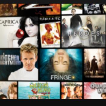 Free Hollywood Hits & TV Favorites