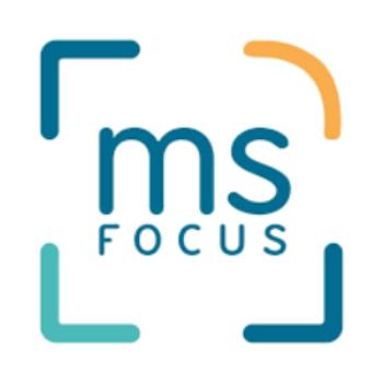 Free Multiple Sclerosis Awareness Kits
