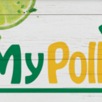 Pollo Tropical: Free TropiChop Bowl W/ Purchase