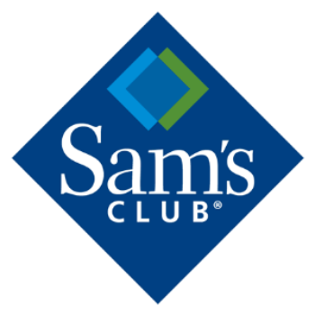 Sam's Club: Free Health Screenings