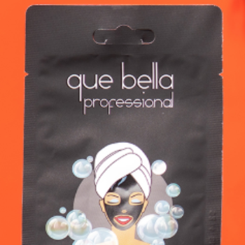 Free Sample from Que Bella